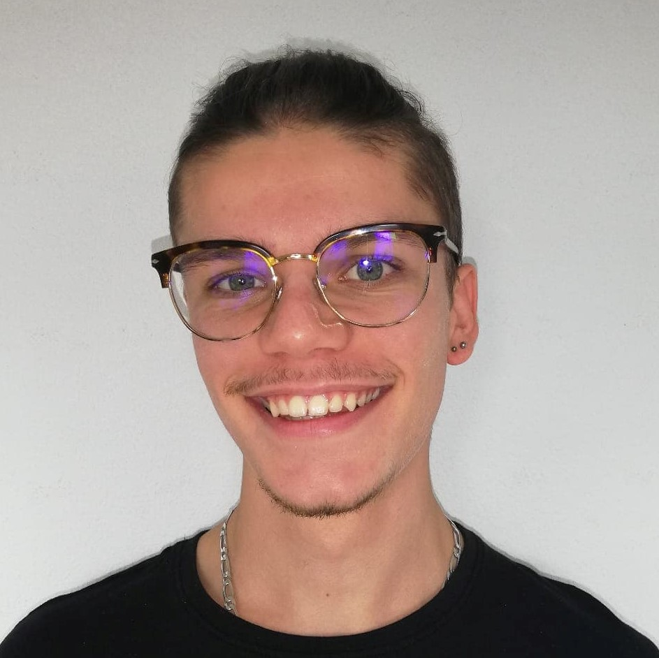 Alexandre Ferlay