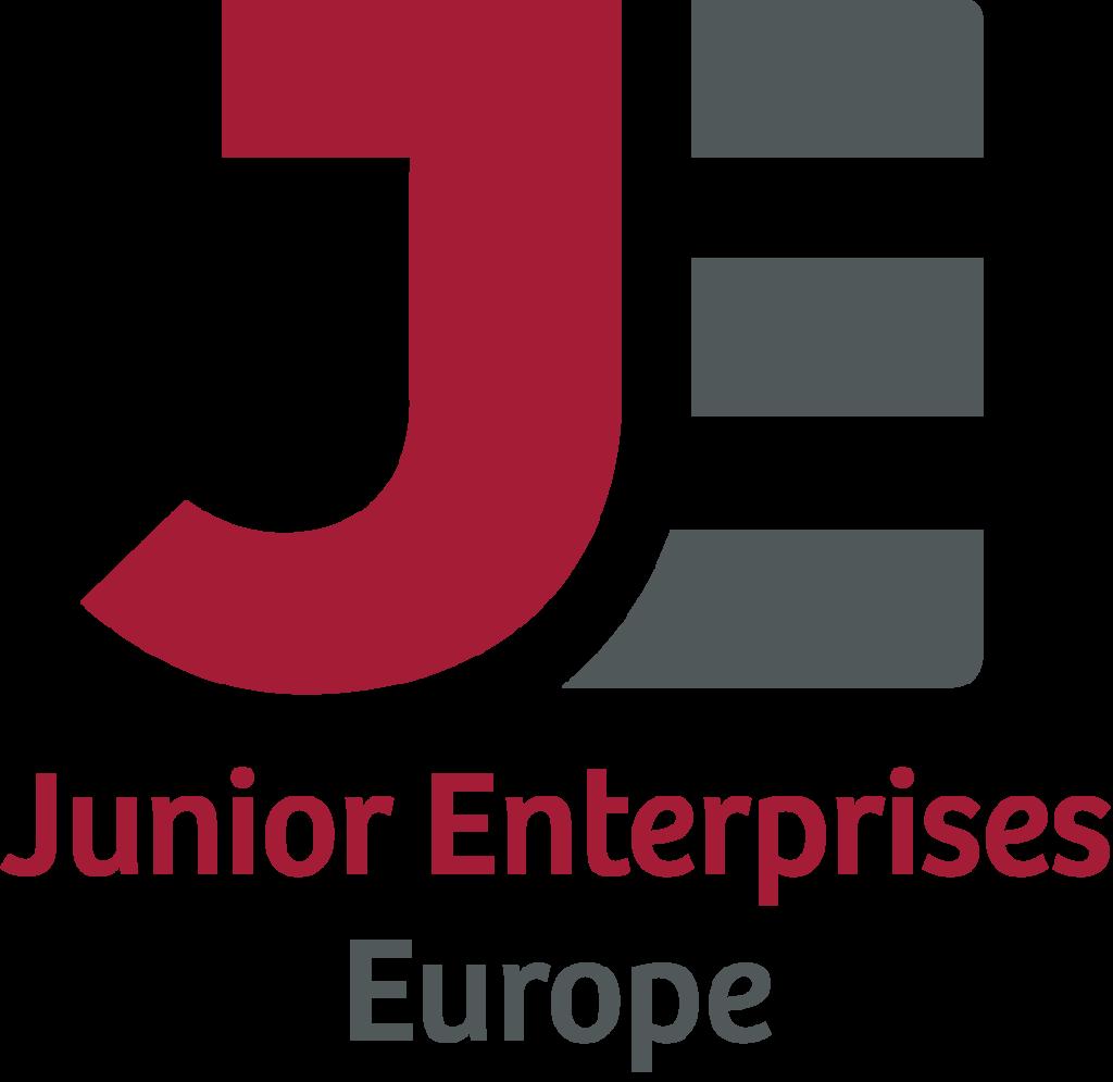 Logo Junior Enterprises Europe