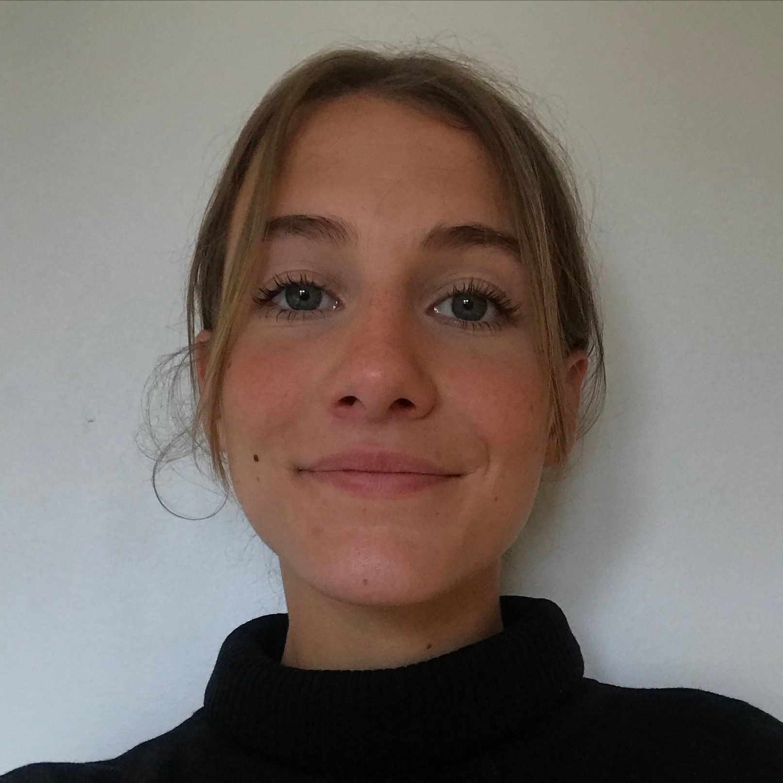 Manon Vibert